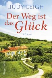 Der Weg ist das Glück - Judy Leigh by  Judy Leigh PDF Download