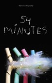 Download and Read Online 54 minutes