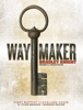 Bradley Knight - Way Maker  artwork