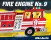 Fire Engine No 9