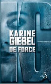 Download De force