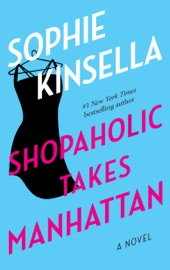 Shopaholic Takes Manhattan PDF Download