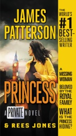Princess PDF Download