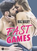 Fast Games (teaser)