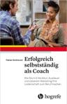 Erfolgreich Selbststndig Als Coach