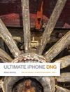 Ultimate IPhone DNG