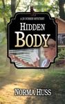 Hidden Body