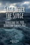 Saga After The Surge