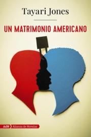 Un matrimonio americano (AdN) PDF Download