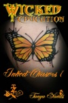 Wicked Education Book 1 Inked Chasers Trilogy