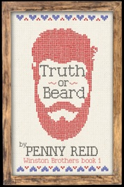 Truth or Beard PDF Download