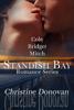 Christine Donovan - A Standish Bay Romance Books 1-3 artwork