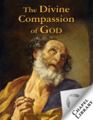 The Divine Compassion of God