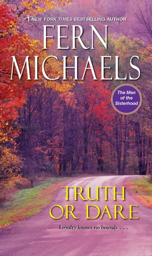 Fern Michaels - Truth or Dare