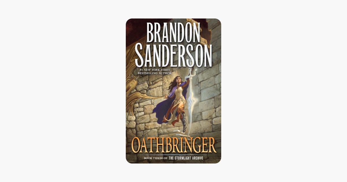 The Oathbreakers Shadow Epub