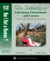 The Suffering Of Palestinian Environment And Farmer
