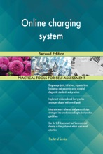 Online charging system Second Edition
