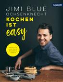 Kochen ist easy