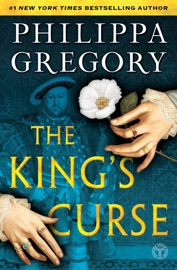 The King's Curse PDF Download