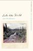 Jon Krakauer - Into the Wild artwork