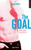 Off Campus Saison 4 - The Goal