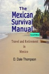 The Mexican Survival Manual