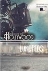TEATRO MAR ZIGA Juegos De Hollywood-La Tumba De Los Europeos