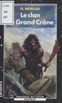 La Saga De Shag LIdiot 1  Le Clan Du Grand Crne