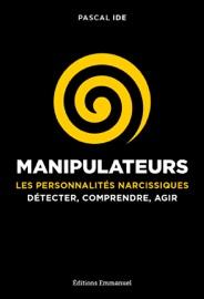 Manipulateurs - Pascal Ide