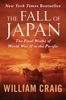 The Fall Of Japan