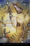 Articulated Short Story Anthology 2016