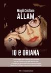 Io E Oriana