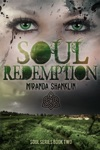 Soul Redemption Soul Series Book 2
