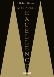 Atteindre l'excellence PDF Download