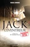 Jack Lventreur Son Identit Rvl Par LADN
