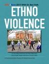 Ethno Violence