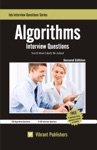 Algorithms Interview Questions Youll Most Likely Be Asked