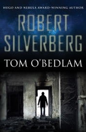 Tom O'Bedlam PDF Download