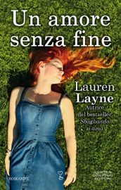Un amore senza fine PDF Download