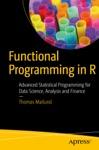 Functional Programming In R