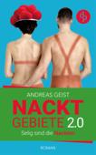 Nacktgebiete: Selig sind die Nackten