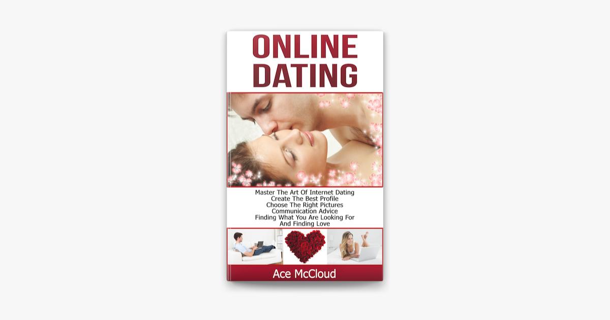 ff online dating datování poraženého kvízu