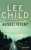 Download and Read Online Ausgeliefert