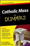 Catholic Mass For Dummies