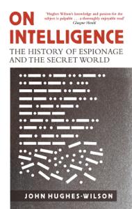 On Intelligence La couverture du livre martien