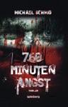 760 Minuten Angst