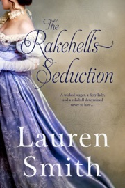 The Rakehell's Seduction PDF Download