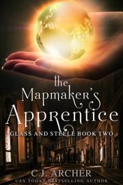 The Mapmaker's Apprentice book