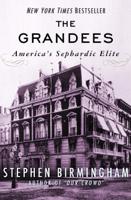 Download The Grandees ePub | pdf books