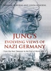 Jungs Evolving Views Of Nazi Germany